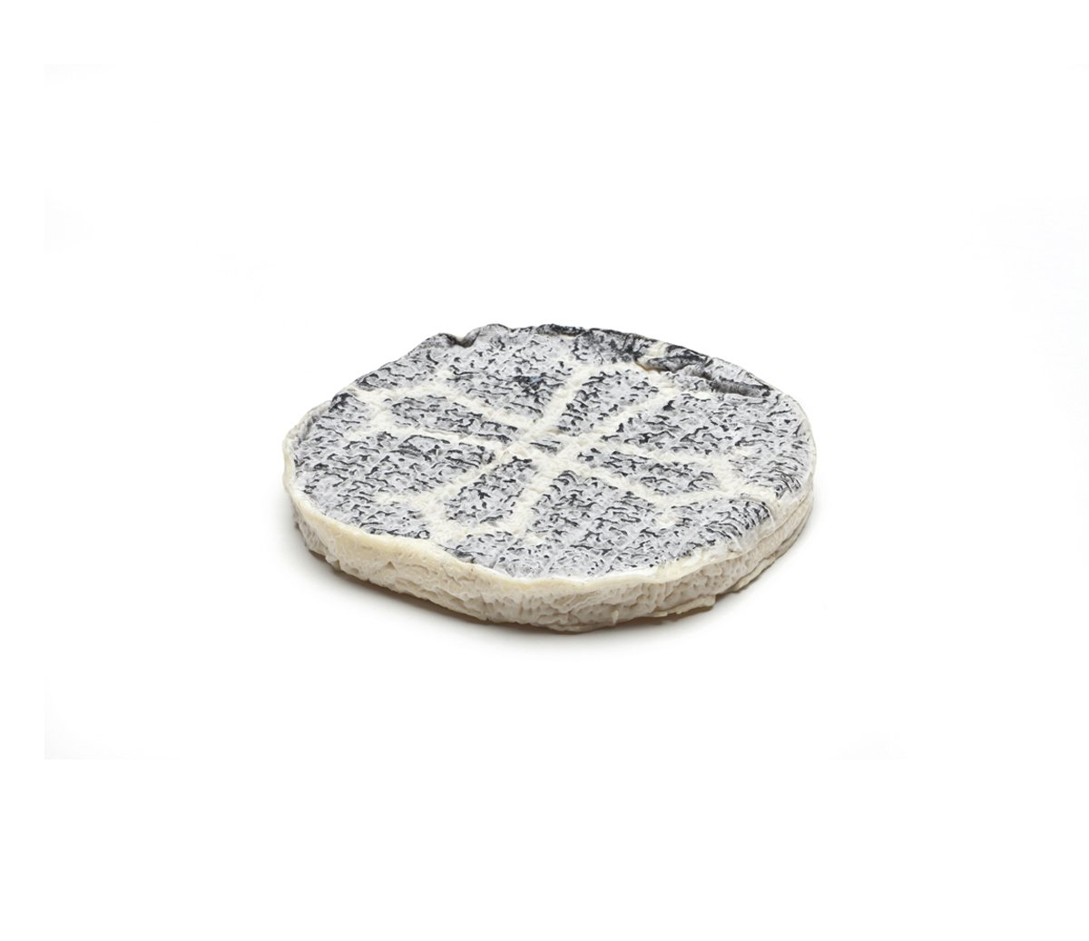 Catal de chevre